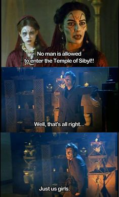 Undécimo Doctor, Doctor Who Funny, Doctor Who 10, Doctor Who Quotes, Eleventh Doctor, Medical Doctor, Female Doctor, Doctor Who Humor, Woman Doctor