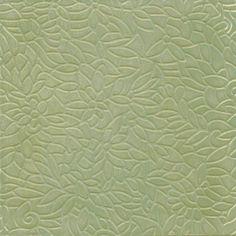 40821_200 Sonderedition Zementmosaikplatten-VIA