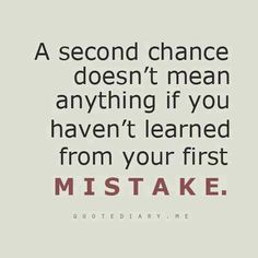 A Second Chance - Sober Inspirations - Sign up for daily inspirations to help you on your road to sobriety. You can sign up a loved one too.