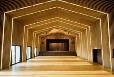 From a lookout tower to a house carved from the mountainside – a whistle-stop tour of new Swiss architecture Contemporary Architecture, Architecture Details, Interior Architecture, Interior Design, Lookout Tower, Archi Design, Space Place, House, Construction
