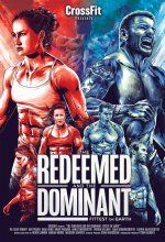 """The Redeemed and the Dominant: Fittest on Earth (March 23, 2018) a sports documentary film directed by   Heber Cannon. Elite athletes take on a series of grueling tests to vie for the title of """"Fittest on Earth."""" Follow the drama as they endure the unknown and unknowable during four of the most intense days of competition in CrossFit Games history.  Stars: Tia-Clair Toomey, Mat Fraser, Kara Webb, Brent Fikowski,  Annie Thorisdottir, Patrick Vellner."""