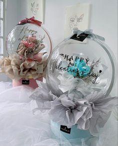 Ballon Diy, Deco Ballon, Money Balloon, Balloon Gift, Man Bouquet, Boquet, Balloon Arrangements, Balloon Centerpieces, Balloon Flowers