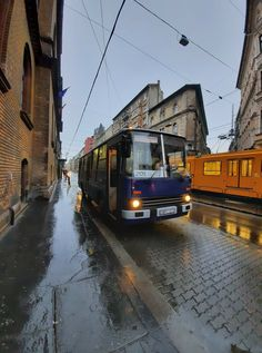 Budapest, Vehicles, Rolling Stock, Vehicle, Tools