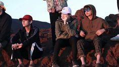 BTS Bon Voyage 2017 ⓒOwner