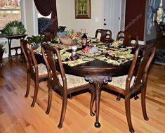 6d4069118b1 Αποτέλεσμα εικόνας για τραπεζαριεσ αντικεσ Dining Set