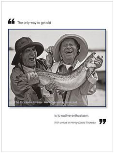 check out this classic photo! Happy? The Only Way To Get Old  - Funny Birthday Card