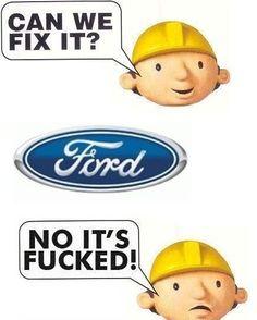 chevy vs. ford | Tumblr