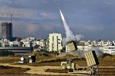 Lessons of the War in Gaza  by Daniel Pipes National Review Online August 9, 2014