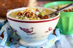 chile soup-1258