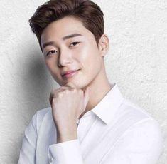 Seo Joon, Kdrama, Idol, Korean Dramas
