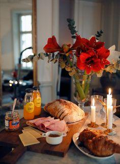 Frukost-Jul-