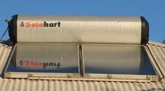 0818422416 Jual & Service Solahart cabang Bekasi.Cv.Citra Champion adalah perusahaan yang bergerak dibidang jasa service Solahart dan penjualan Solahart pemanas air.Solahart adalah produk dari Australia dengan kualitas dan mutu yang tinggi.Sehingga Solahart banyak di pakai dan di percaya di seluruh dunia. Untuk keterangan lebih lanjut. Hubungi kami segera. Cv.Citra Champion Jl.Raya Kapin Kampung Baru. No.25 Jakarta Timur Tlp : 02186908408 Hp : 081311111057.