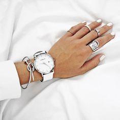@c.phraph Silver hardware o...Instagram photo   Websta (Webstagram)