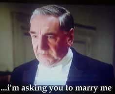 downton abbey season 5 christmas special...OMG! Why must Americans get everything late? I need to see this now!