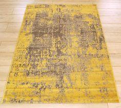 sloan mustard rug. £20-50 more at debenhams. always shop around