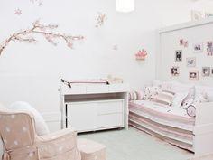 quarto-de-bebe-sakura-by-atelie-criare-00000000000001B7.jpg 560×420 pixels