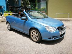 2010 Volkswagen EOS 2.0T (Code 2080)1984cc. #Automatic Visit our website. www.mymotors.com www.facebook.com/MYmotors Like our fanpage. Thanks. #cars #Car #MYM #MYMCars #VW #VWHK #VWHongKong #Volkswagen #VolkswagenHK #VolkswagenHongKong #VWEOS #VWEOSHK #EOSHK #HK #HKCARS #HKCAR #HKAutomobile