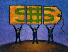 ¿Cómo puedes crear tus precios en un plan de negocio?