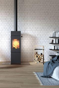 Decor, Interior Design, Living Room, Home, Interior, Home Appliances, Fireplace, Home Decor, Room