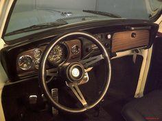 1972 Empi GTV 500/1000 / 1000S - Tüm VW Beetle Special Editions: SE Böcekleri