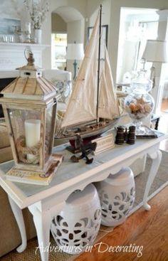 99 Rustic Lake House Decorating Ideas (4)