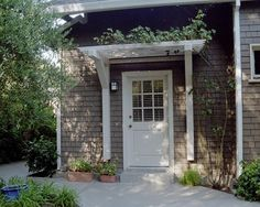 Arbor Design, Pictures, Remodel, Decor and Ideas - page 6
