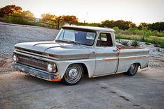 C10 Trucks, Farm Trucks, Chevy C10, Chevrolet, Classic Chevy Trucks, Classic Cars, Performance Wheels, Michelin Tires, Shop Truck