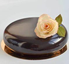 #pastry #pastryart #patisserie #entremet #gateau#cake #instacake #beautiful…
