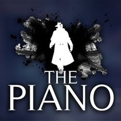 Haunting Mystery Adventure The Piano Gets New Trailer - http://www.goldenstatehaunts.org/2016/11/24/haunting-mystery-adventure-the-piano-gets-new-trailer/