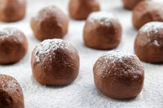 """Keto Tiramisu Fat Bombs Our """"Done For You"""" keto meal plans are completely customized based on your food preferences and weight loss goals. Desserts Keto, Keto Friendly Desserts, Dessert Recipes, Recipes Dinner, Dinner Ideas, Keto Diet For Beginners, Recipes For Beginners, Keto Fat, Keto Carbs"""