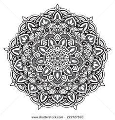 Mandala free vector download (24 files) for commercial use. format: ai, eps, cdr, svg vector illustration graphic art design
