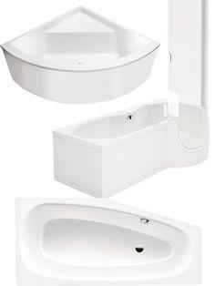 Kleines Badezimmer mit großem Wohlfühlfaktor