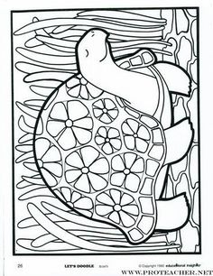 Free Spring Coloring Sheets Beautiful May Coloring Pages Spring Coloring Pages Cute Spring Bugs Coloring Thanksgiving Drawings, Thanksgiving Coloring Pages, Christmas Coloring Pages, Elephant Coloring Page, Animal Coloring Pages, Coloring Book Pages, Crayola Coloring Pages, Spring Coloring Pages, Coloring Pages For Girls