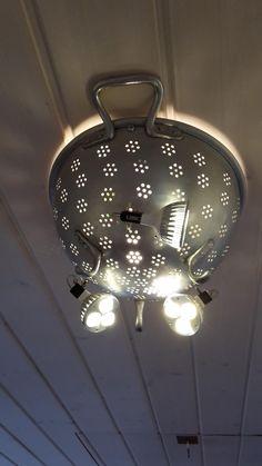 31 besten [ Küchen Lampen ] Bilder auf Pinterest | Diy lamps ...