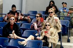 Slideshow: Carrie Bradshaw's 12 Most Memorable Outfits Ever, According To Lucky Editors