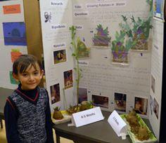Fairfax County Public Schools - Photo Gallery