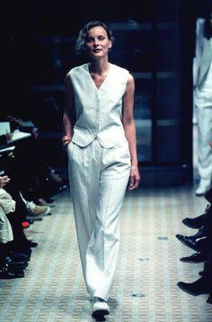 Martin Margiela for Hermès (1997–2003) - Page 8 - PurseForum