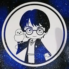 Stuff To Draw Videos Disney Harry Potter Anime, Harry Potter Drawings, Harry Potter Film, Harry Potter Disney, Harry Potter Illustrations, Cute Animal Drawings Kawaii, Kawaii Drawings, Disney Drawings, Cute Drawings