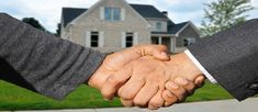 Factors to Consider Before Buying a House