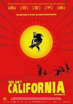 This Ain't California (2012) · Film · Kritik & Trailer auf KINO.de