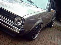 1000 Images About My Cars On Pinterest Mk1 Golf And