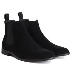 "We All Love Fings  on Instagram: ""Love these Chelsea boots by @Queu_Queu. Ordered a pair can't wait for them to come"""