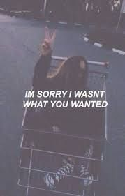 Image result for young dumb and broke indie quotes