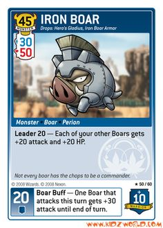maplestory cards - Google Search