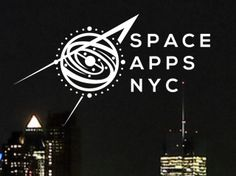 Space Apps NYC