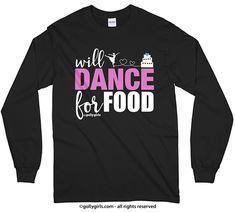 Eat.Sleep.Breathe. Dance Hoodie Youth and Adult Sizes ajQfbEJIu