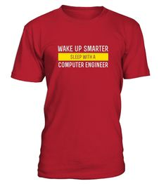 #  Computer Engineer   Wake Up Smarter  Sleep With A T shirt .  HOW TO ORDER:1. Select the style and color you want:2. Click Reserve it now3. Select size and quantity4. Enter shipping and billing information5. Done! Simple as that!TIPS: Buy 2 or more to save shipping cost!Paypal | VISA | MASTERCARD Computer Engineer - Wake Up Smarter  Sleep With A T-shirt t shirts , Computer Engineer - Wake Up Smarter  Sleep With A T-shirt tshirts ,funny  Computer Engineer - Wake Up Smarter  Sleep With A…