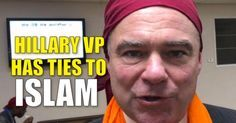 Wanna' know more who Tim Kaine is? Here we go …