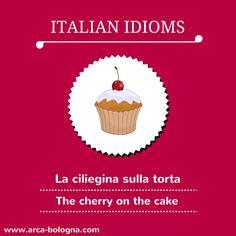 Italian Language ~