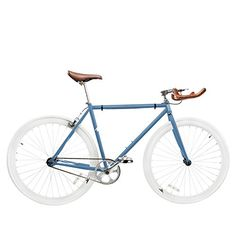 [New Arrival]  http://fixiecycles.com/shop//bikes-bikes/fixed-gear-bike-zycle-fix-bicycle-misty-blue-fixie-bike/  -  Fixed Gear Bike Zycle Fix Bicycle Misty Blue Fixie Bike #fixie